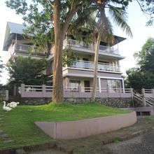 Casa Ribera Ayurveda Resort in Nedumbassery
