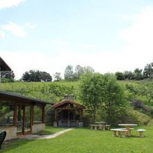 Casa Rural Andutza in Mendexa