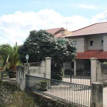 Casa Rural Da Costeira in Vila Nova