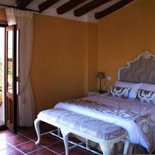 Casa Rural El Gaiter in Aguaviva