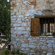 Casa Rural L'Era in La Vilella Baixa