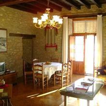 Casa Sara in Fortanete