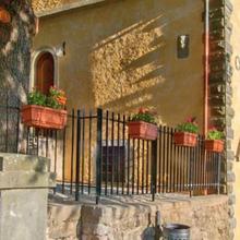 Casa Vacanze Le Muse in Magnano