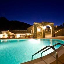 Casale Del Golfo in Sirignano
