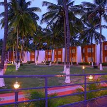Celebrity Resort Coimbatore in Alanthurai