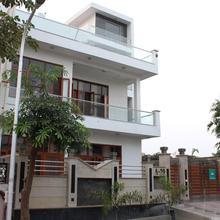 Celeste Residency in Sikandrabad