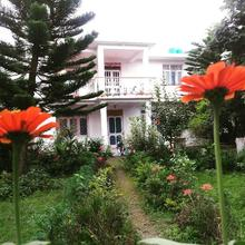 CG Homestay in Rawalsar