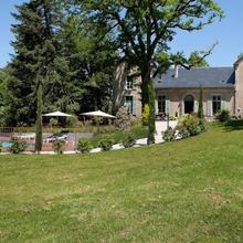 Chambre d'hôtes Le Castelet in Mazamet