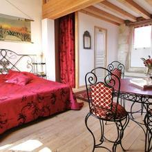 "Chambres d'hotes ""Domaine de la Rose des Vents"" in Terraube"