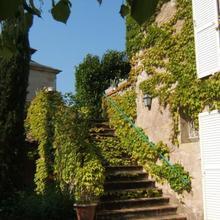 Chambres d'Hôtes Domaine d'En Baleux in Mazamet