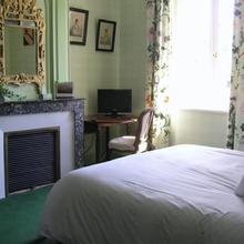 Chambres d'Hôtes Grand Bouy in Mehun-sur-yevre