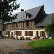 Chambres d'Hôtes Lambert Rouen in Duclair