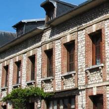Chambres d'Hôtes Les Hostises de Boscherville in Duclair