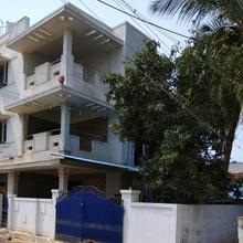 Charu's Guest House in Aranthangi