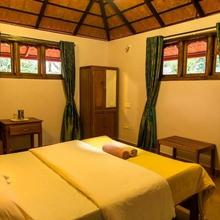Chingaara Estate Guest House in Coorg