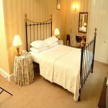Chiseldon House Hotel Swindon in Shrivenham