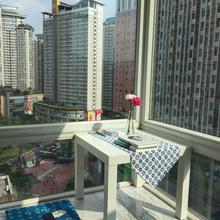 Chongqing Hey goodnight Hostel in Baishiyi