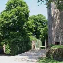 Château Labistoul in Virac