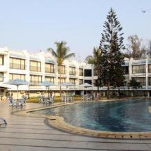 Cidade De Daman - Beach Resort in Daman