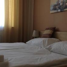 City Hotel Brno in Vojkovice