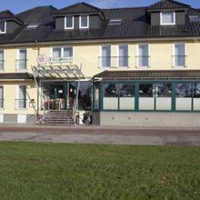 City-Hotel in Edewecht