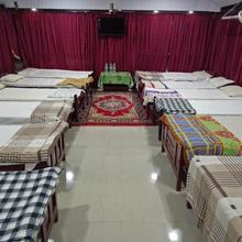 City Lodge in Devarshola