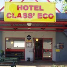 Class'Eco Albi in Virac