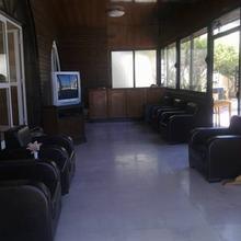 Club Alda in Panayia