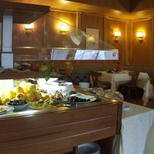Club Hotel Tenno in Moretta