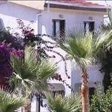 Club Simena Holiday Village in Panayia