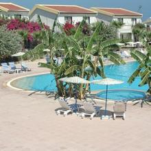 Club Simena Hotel in Panayia