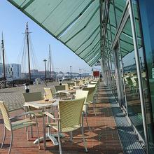 Comfort Hotel Bremerhaven in Bexhovede