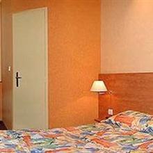 Comfort Hotel Regina in Cornille