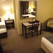 Comfort Inn On Raglan in Warrnambool