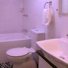 Comfort Inn & Suites Burwood in Revesby