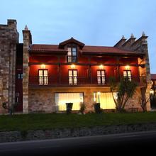 Complejo San Marcos Posada Spa in Vargas