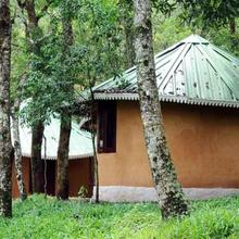 Cottage with Wi-Fi in Idukki, by GuestHouser 4552 in Thevaram