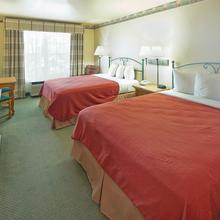 Country Inn & Suites By Carlson Green Bay in Green Bay