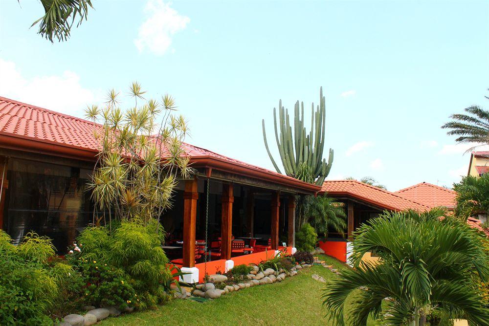 Country Inns & Suites by Carlson, San Jose in San Antonio