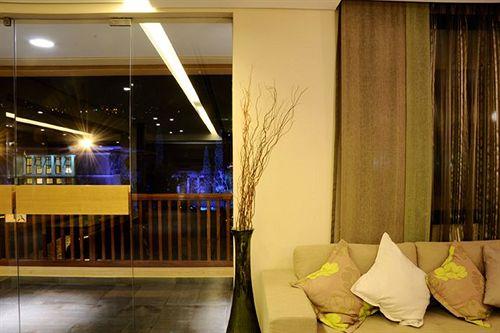 Country Lodge Club & Resort in Falouqha
