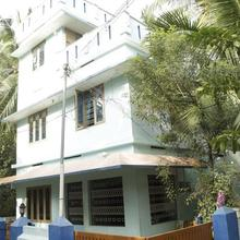 Countryside inn in Thiruvattaru