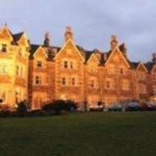 Crerar Ben Wyvis Hotel in Evanton