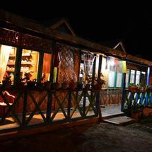 Daragaon Village Retreat in Uttarey
