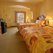 Days Inn & Suites - Airport Nashville in Bakertown