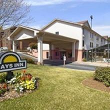 Days Inn Atlanta - Marietta - Windy Hill Road in Waterford