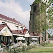 De Drie Linden in Hapert