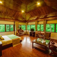 Deep Woods Resort in Chillithodu