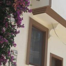 Delos Hotel in Geyikli