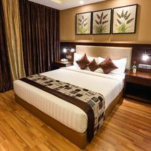 Delta Suites in Ukhra