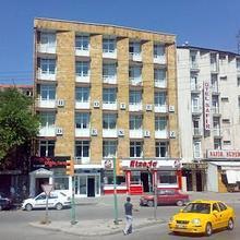 Deniz Hotel in Cayyolu